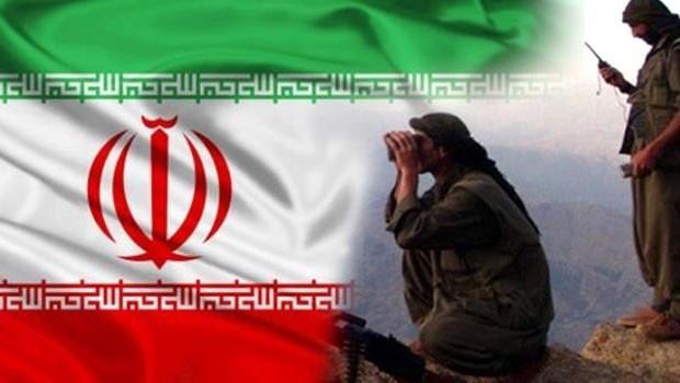 İran'dan Türkiye'ye 'Kandil' yalanlaması