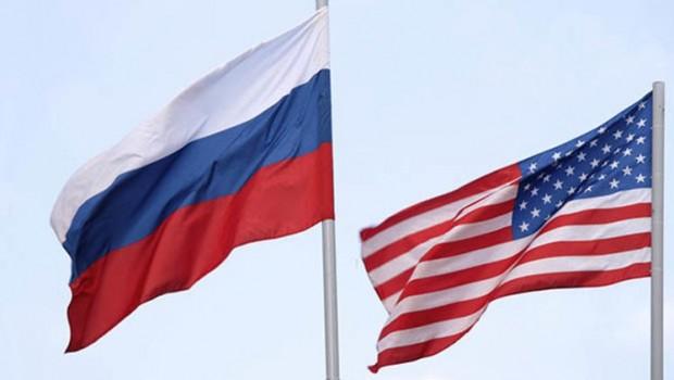 ABD'den Rusya'ya seyahat uyarısı