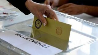 Fransız gazeteciler 24 Haziran'ı değerlendirdi: Asıl savaş HDP ile olacak
