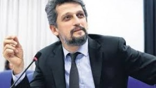 Garo Paylan, HDP'nin oy oranını açıkladı
