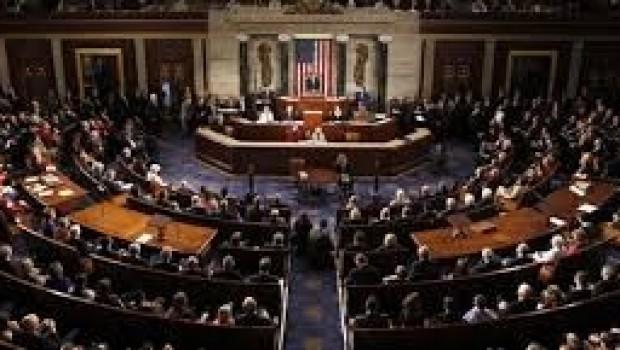 ABD Temsilciler Meclisi'nden Mattis'e 'Türkiye' mektubu
