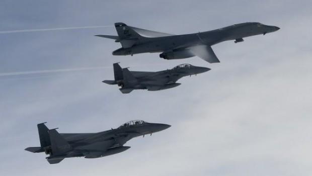 Haşdi Şabi: Hava saldırısında 22 milisimiz öldü
