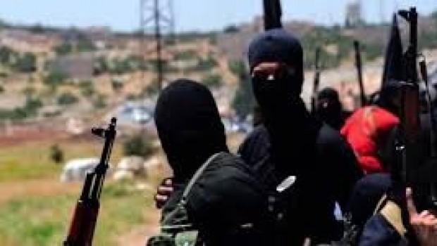 IŞİD, Musul'da kaçırdığı 6 kişiyi öldürdü
