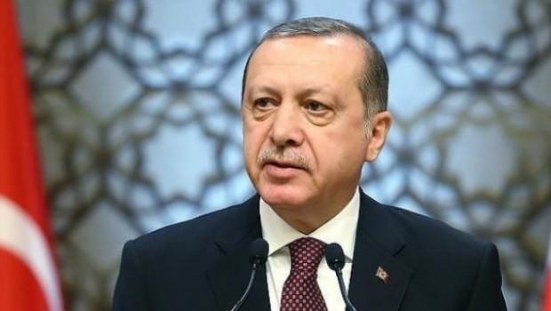 The Guardian: Erdoğan çoğunluğu kaybederse, Meclis'i feshedebilir