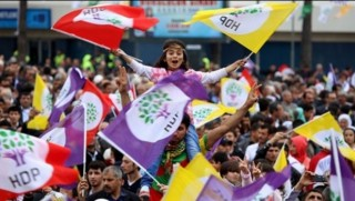 HDP'nin seçimleri kazanma formülü