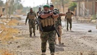 Şabek Kürtleri, Haşdi Şabi'den şikayetçi: Zulüm altındayız!