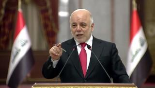 Abadi'den Hizbullah'a ABD uyarısı
