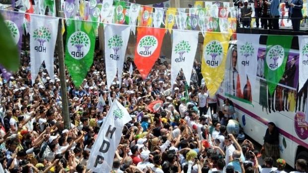Sandığa 5 kala Diyarbakır: Seçmen ne diyor?