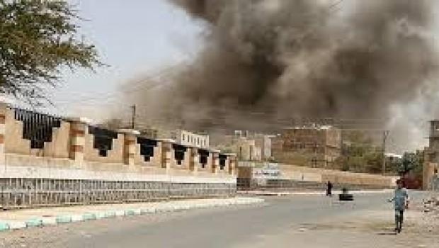 Yemen'de kritik gelişme... Suudi kontrolüne geçti!