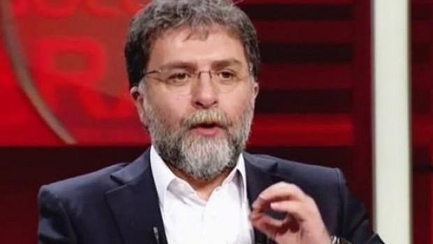 Ahmet Hakan, HDP ve Muharrem İnce'nin oy oranı tahminini açıkladı