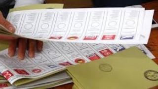 Times: Sığınmacı oyları seçim sonuçlarını etkileyebilir