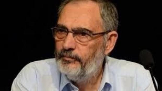 Etyem Mahçupyan, seçimde kime oy vereceğini açıkladı