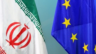 İran'dan AB'ye ay sonuna kadar mühlet