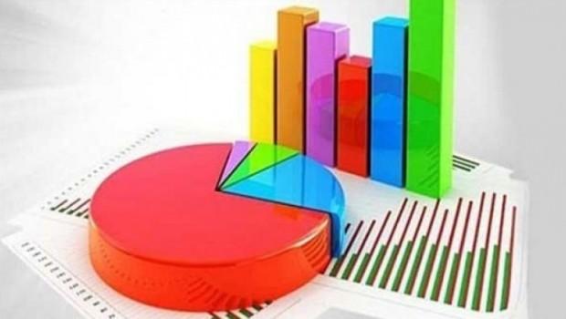 SONAR anketi: İYİ Parti ve HDP Meclis'te