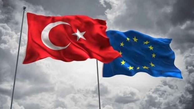 AB'den seçimde hileye karşı Türkiye'ye uyarı