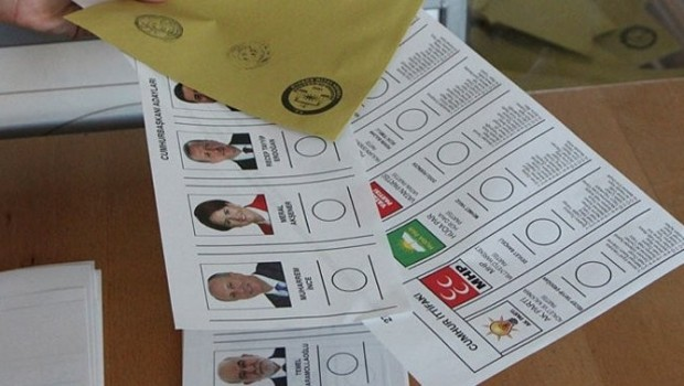 Urfa Cumhuriyet Başsavcısı'ndan 'Suruç' açıklaması