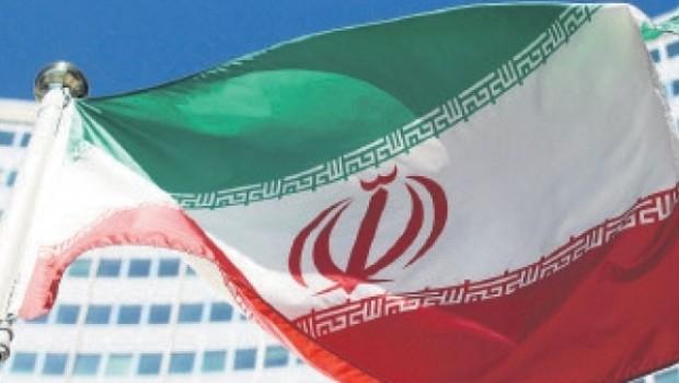 İran'dan Ekonomik krize eyalet sistemli çözüm