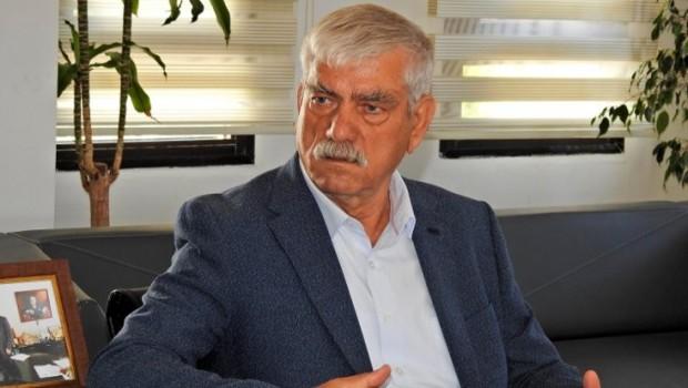 CHP'li Beko: Doğu'da MHP'ye 2,5 milyona yakın oy çıkması mümkün değil