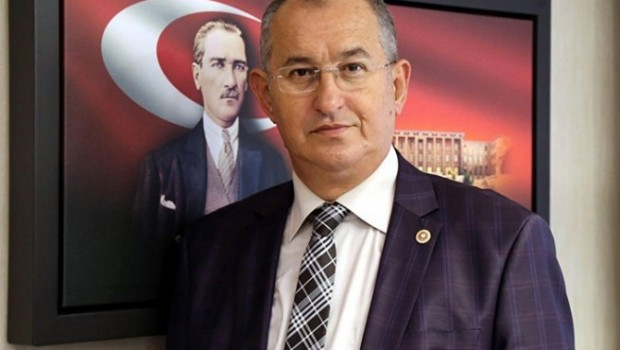 CHP'li vekilden erken seçim iddiası
