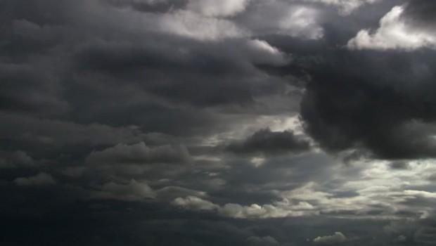 """İran'dan ilginç iddia! İsrail bulutları kısırlaştırıyor"""""""