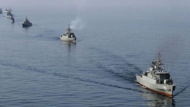 Pentagon'dan İran'a Hürmüz yanıtı