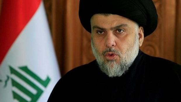 Sadr: Sınır ötesinden yönetilmeye izin vermeyiz.