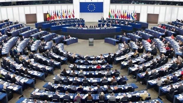 Avrupa'dan Heşdi Şabi kararı