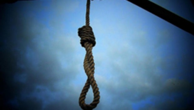 İran'da 8 IŞİD'li idam edildi