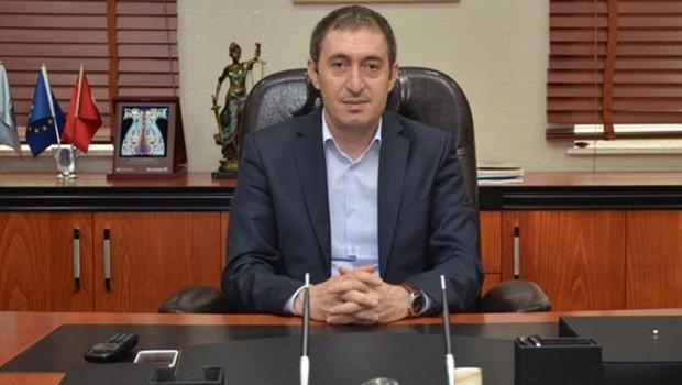 Tuncel Bakırhan'a 10 yıl hapis cezası