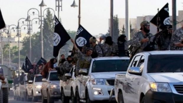 IŞİD'in yeni Musul planı