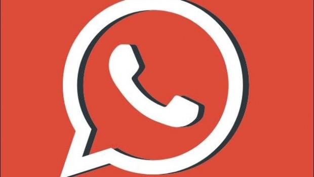 Whatsapp'ta yeni dönem... Mesajlar kızaracak!