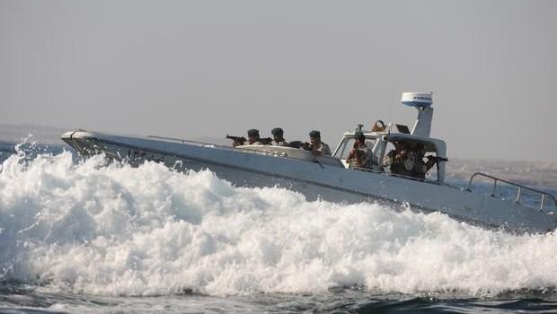 İran tehdidi yineledi: Kapatırız