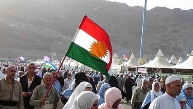 Kürdistan'da Hacca gidiş tarihi belli oldu