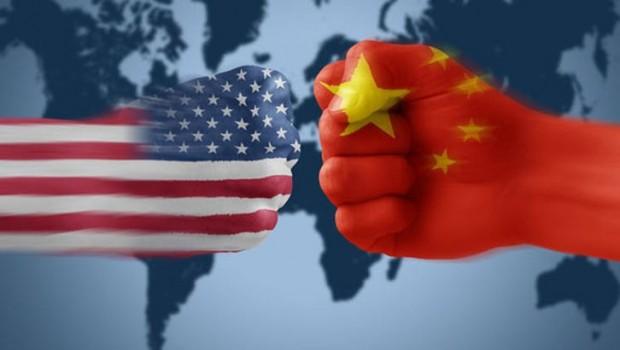 Ticaret savaşı katlanarak büyüyor! ABD, ek vergi koyduğu ürünleri açıkladı