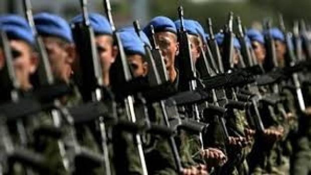 AKP'li Turan'dan 'bedelli askerlikle ilgili kalıcı çözüm' açıklaması