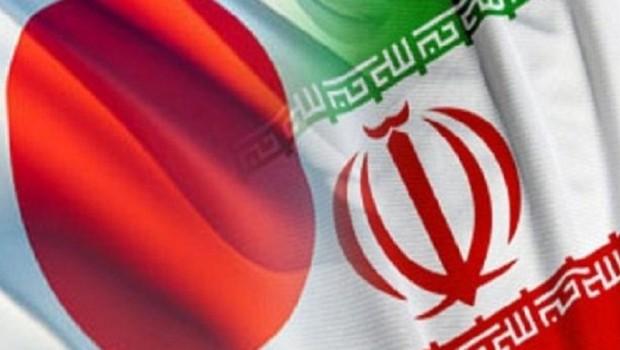 Japonya'dan flaş İran kararı