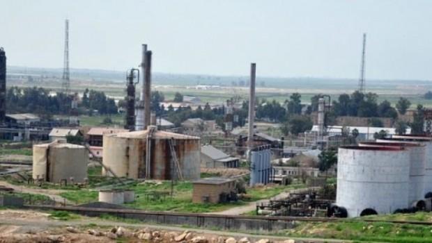 Kerkük'ün Arap Valisinden Kürt köylerini yıkma kararı