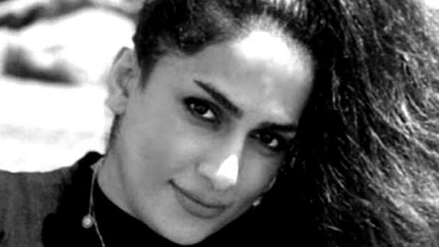 İran'da gözaltına alınan Kürt kadın ölü bulundu!