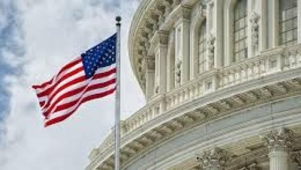 ABD'li siyasetçilerden Trump'a sert eleştiriler