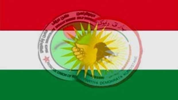 KDP ile YNK'den ortak Bağdat kararı