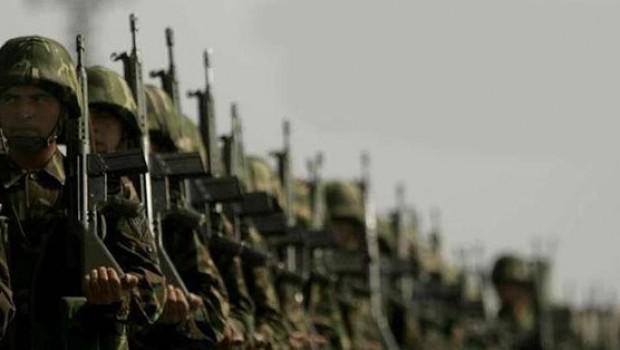 Türkiye'de bedelli askerlik yaş ve miktarı belli oldu