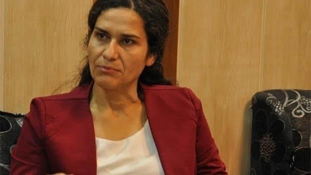 DSM, Şam'da temsilcilik açıyor