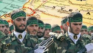 İran'dan İsrail için yeni plan... İslam ordusu!