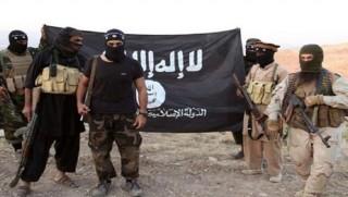 PDK'li yetkili: En az bin 500 IŞİD'li var