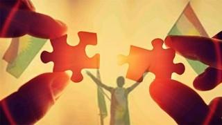 Siyasal ve İdari Özerklik Bağlamında Çözüm Tartışmaları