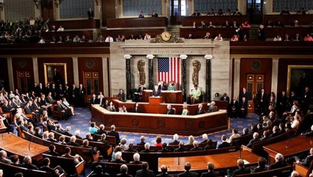 ABD senatosundan Türkiye'ye ekonomik yaptırım için ilk adım