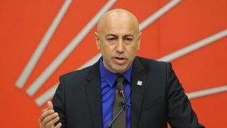 CHP, HDP ile ittifak yapmalıydı