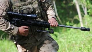 Giresun'da Uzman Çavuş, PKK'li sanılarak öldürüldü iddiası
