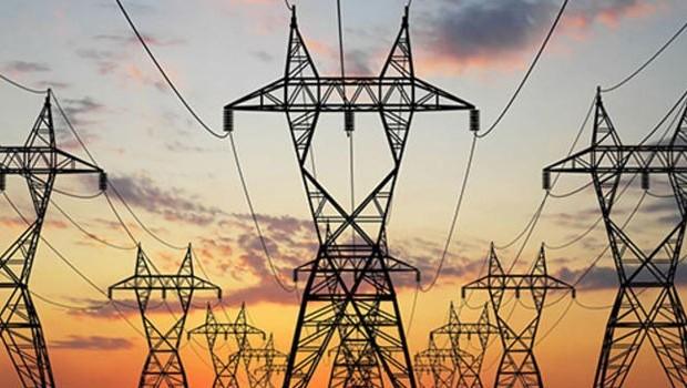 Irak elektrik için Kuveyt'le anlaştı