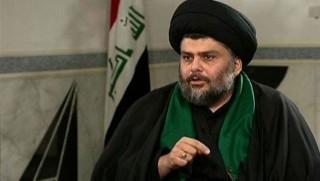 Mukteda Sadr'dan koalisyon görüşmelerini durdurma çağrısı